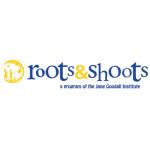 roots-shoots