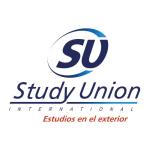 study-u