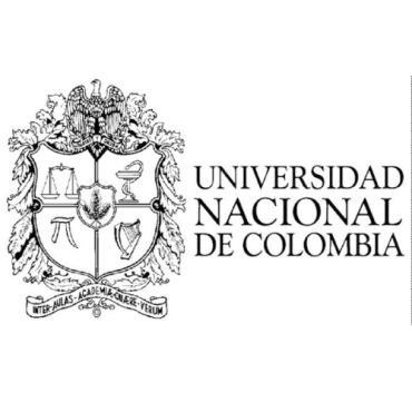 u-nacional