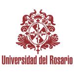 u-rosario
