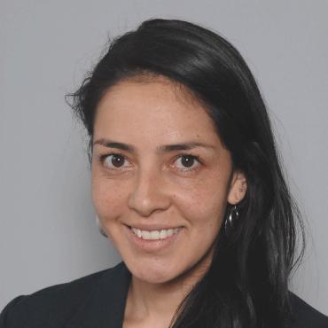 Angie-Vasquez