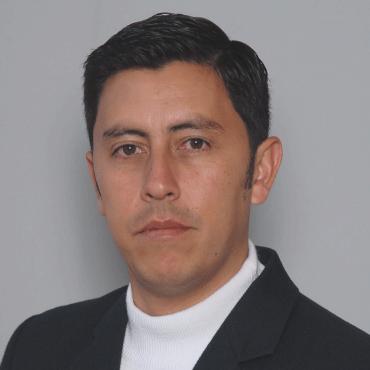 Carlos-Baquero