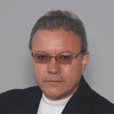 Jorge-García