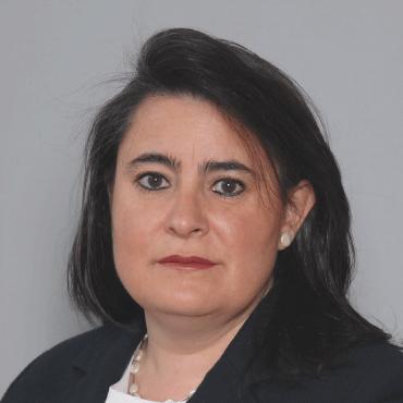 Marcela-Alvarado