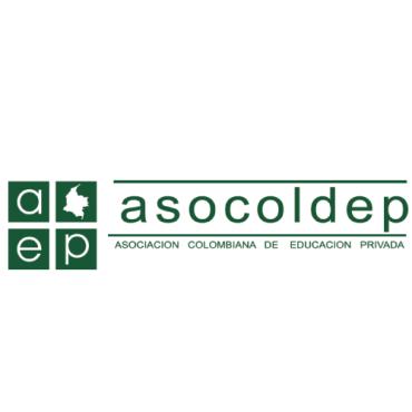asoocldep1
