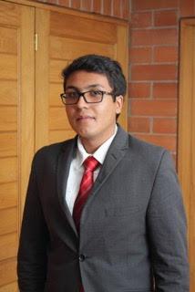Juan David Duran Ibarra
